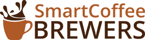 Smart Coffee Brewers